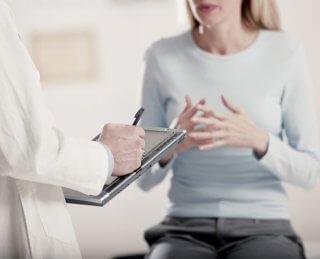 Частые выделения после полового акта - повод обратиться к врачу