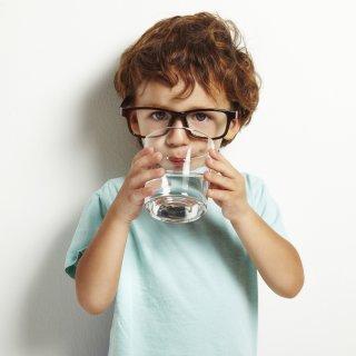 Соблюдение питьевого режима - залог успешного лечения недуга