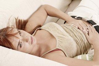 Сальпингоофорит - серьезное заболевание женских половых органов