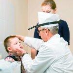 Хронический ларингит у детей: симптомы, особенности лечения недуга