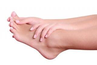 Соблюдение гигиенических праил - залог здоровой кожи