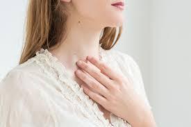 О симптомах тиреоидита нужно знать!
