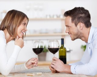 О пагубном влиянии алкоголя нужно знать!