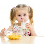 Питание ребенка при гастродуодените: рекомендации диетологов