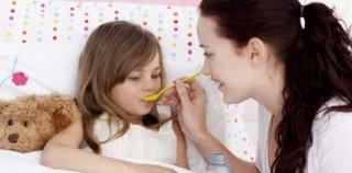О средствах лечения кашля нужно знать!