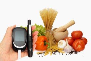 О полезных продуктах следует знать!