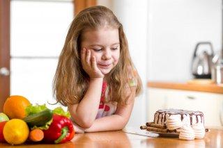 Соблюдение диеты - залог успешного лечения недуга