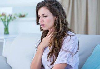 Беременная женщна с патологией требует особого внимаения