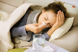 Снижение иммунитета у беременной женщины - физиологическое явление