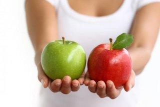 О продуктах повышающих гемоглобин нужно знать!