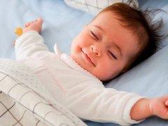 Почему малыш плачет во сне: отвечаем на вопрос