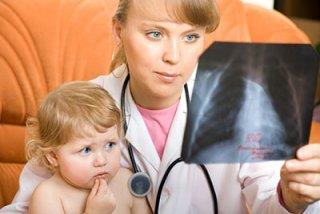 Первые симптомы недуга - повод поспешить к врачу