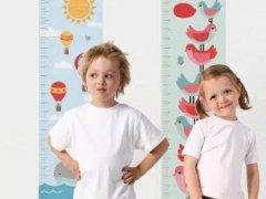 Каким должен быть вес ребенка в 9 лет: нормальный показатель и отклонения от нормы