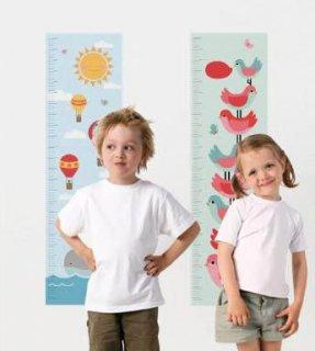 Вес ребенка в 9 лет норма девочка