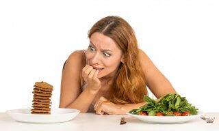 диета № 7
