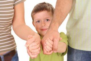 Процедура усыновления требует подготовки