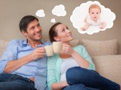 Какие документы нужны для усыновления ребенка: выясняем вместе