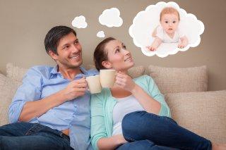 Какие документы нужны для усыновления ребенка: перечень