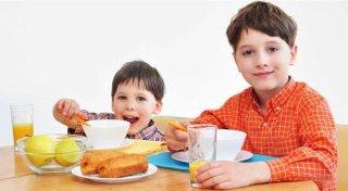 О продуктах, повышающих гемоглобин нужно знать!