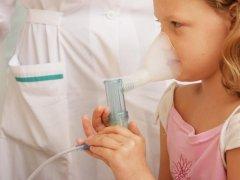 Какой лучше выбрать ингалятор для ребенка: советы специалистов