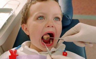 Устранение патологии производится с помощью хирургической операции
