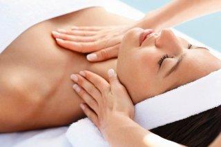 Мастопатия - серьезный недуг молочных желез у женщины