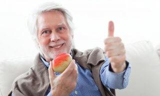 разрешенные продукты при почечной недостаточности