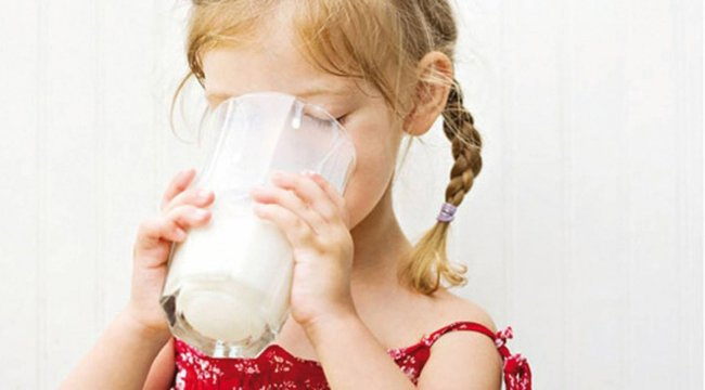 Полезно ли грудное молоко для потенции