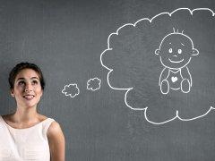 Как подготовить организм к зачатию: обследование, советы по питанию и образу жизни