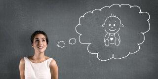 осмотр у гинеколога при планировании беременности