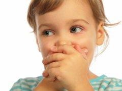 Алалия у детей: особенности лечения болезни