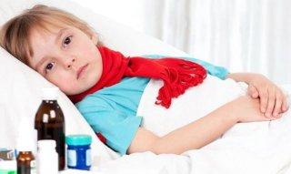 Соблюдение постельного режима - залог успешного лечения