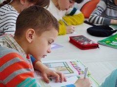 Как развить коммуникативные навыки у детей и взрослых