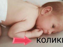 Как давать Плантекс новорожденным — применение, безопасность
