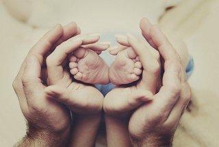 как спланировать рождение ребенка