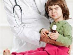 Симптомы и лечение гастрита у детей: предупредить или бороться?