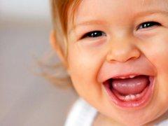 Лечение стоматита у детей народными средствами: причины и виды заболевания, как приготовить мазь от стоматита дома