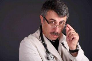 диагнозы о наличии лямблий