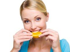Польза и вред апельсинов при беременности. Советы врачей