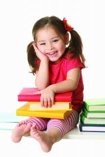 Психологические особенности 4–5-летнего ребенка
