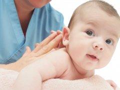 Интерферон для грудничка: польза или вред?