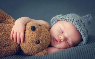 контроль дневного сна
