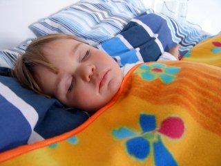 покашливание при астматическом синдроме