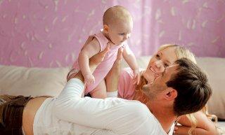 Недостатки рождения второго ребенка