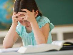 Как лечить дислексию в детском и подростковом возрасте?