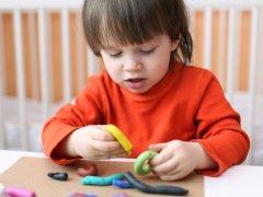 Как развить ребенка в 4 года физически и интеллектуально