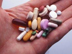 Симптомы и причины передозировки витамина Е в организме