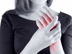 Узнаем почему у беременных немеют руки