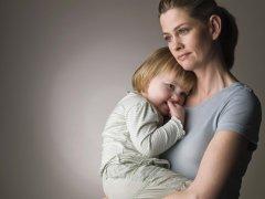 Какие выплаты положены матерям одиночкам, порядок оформления