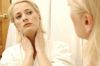 Причины аутоиммунного тиреоидита